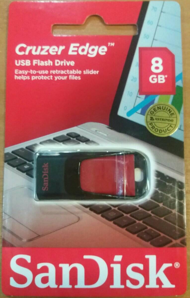 Promo Harga Usbflsh0 Command Not Showing Cisco Community Terbaru Sandisk Flashdisk Cruzer Edge Cz51 Jual 8gb Usb Flash Disk 8 Gb Cz