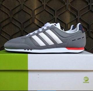 le magasin de chaussures en ligne chez adidas 16full concepteur été adidas stan