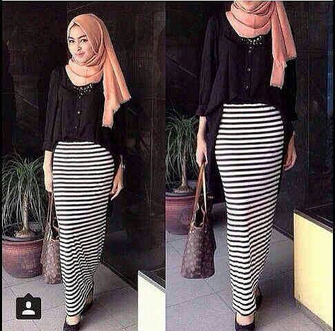 baju hijab wanita st madina ( grosir baju muslim murah wanita )