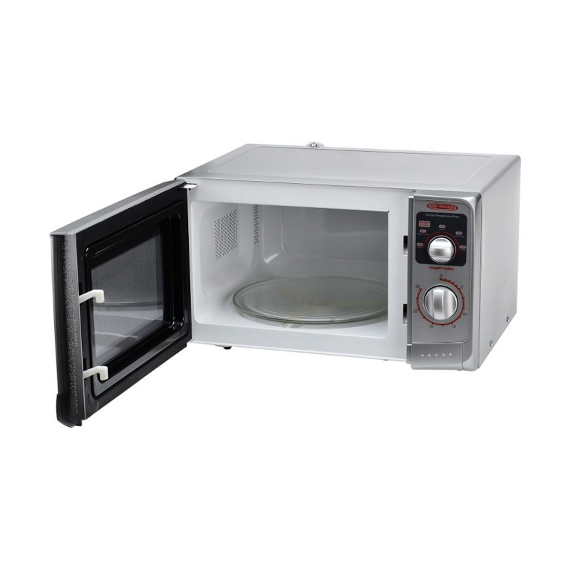 Microwave Low Wattage Bestmicrowave