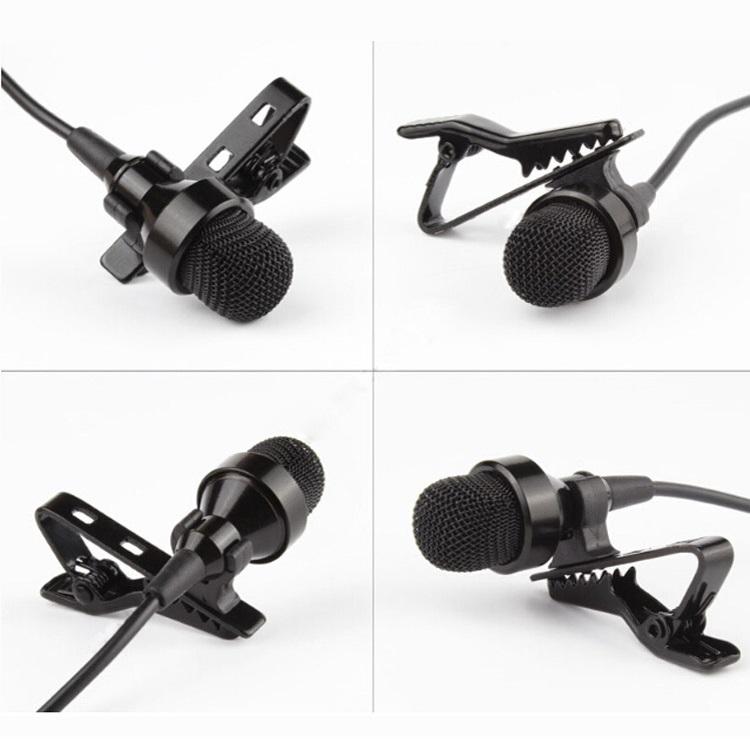 Jual usb microphone action camera goodswoods tokopedia for Microfono esterno yi 4k