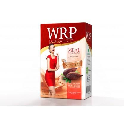 WRP Green Tea (Diet Tea)