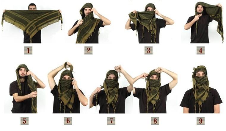 распространенные цвета как замотать шарф мужской уже говорилось, термобелье