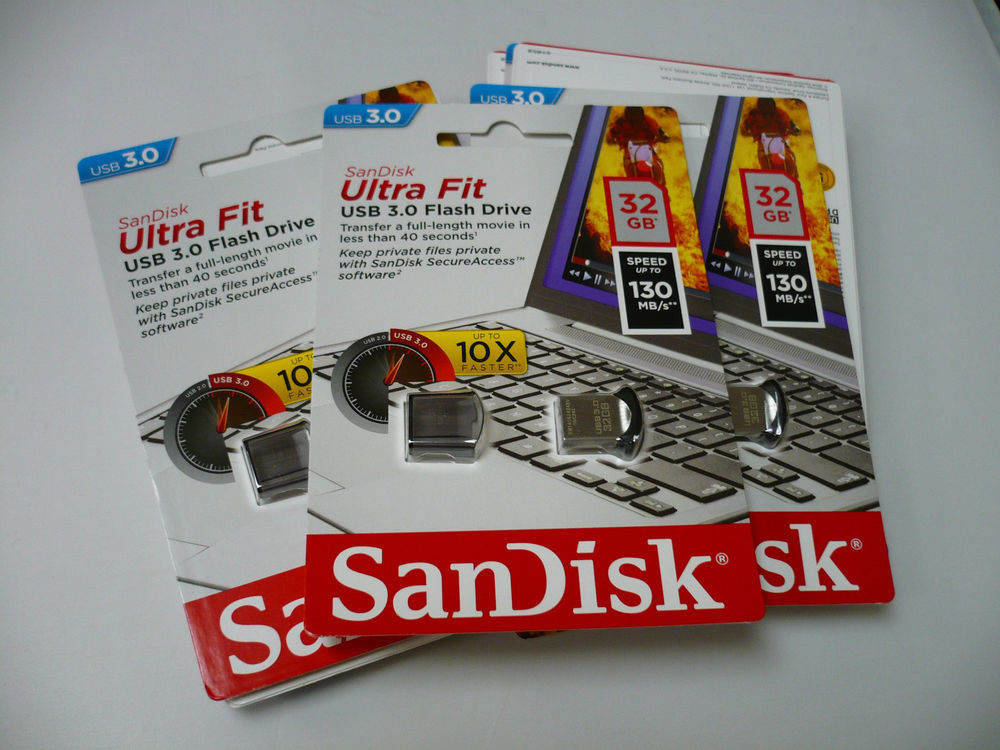 6 Free Compact Flash and SD Memory Card Data Photo