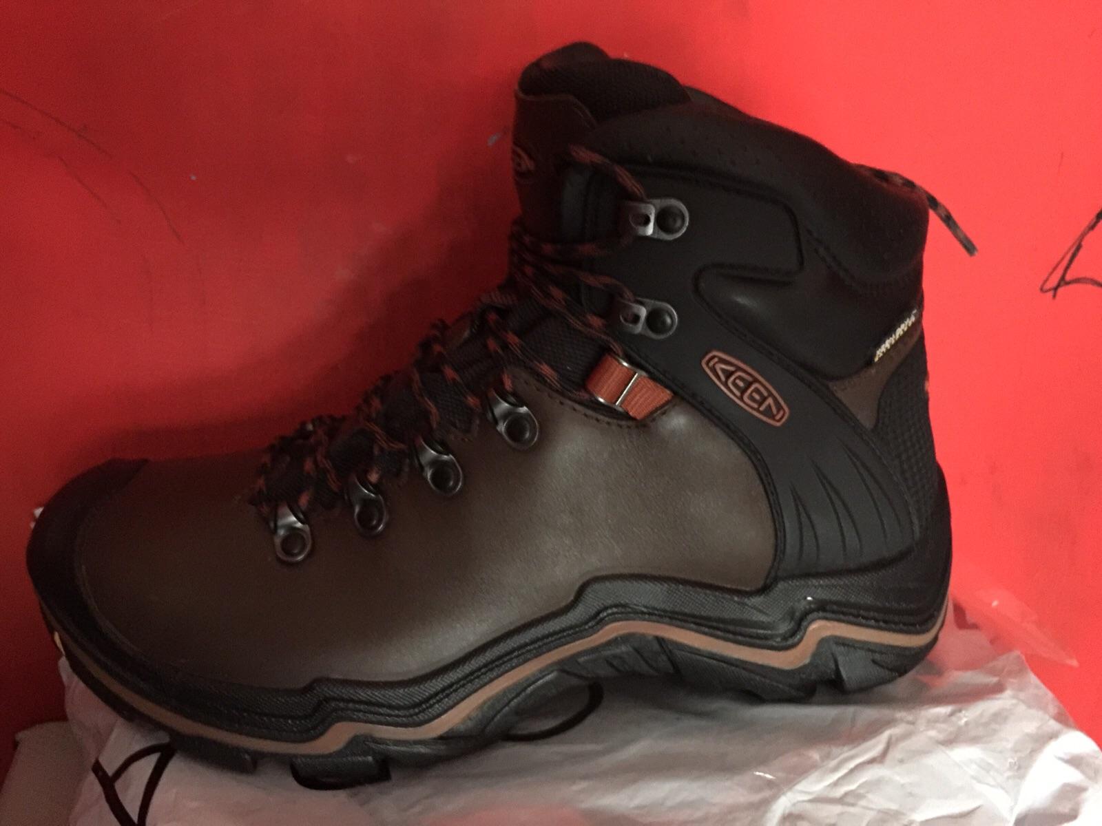 Jual sepatu keen sepatu gunung - GALLERY ARLOJI  8e7fe96c5a