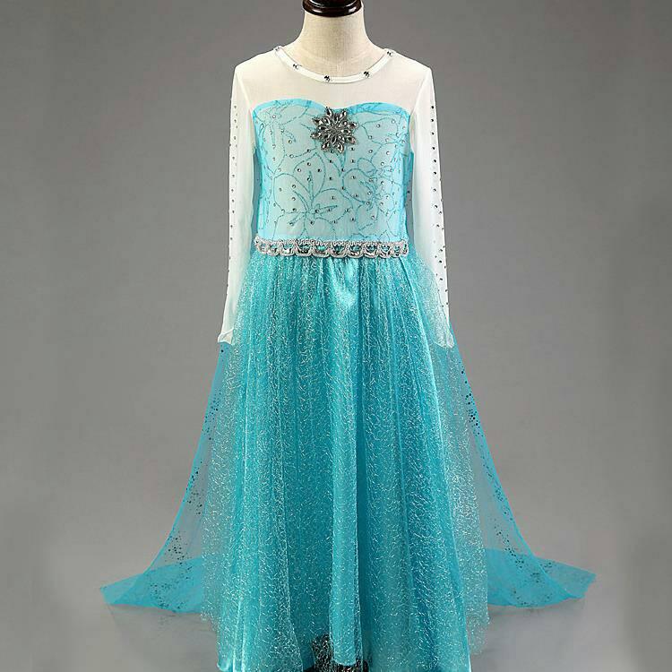 Game Frozen Baju Harga Baju Frozen Elsa Termurah Id