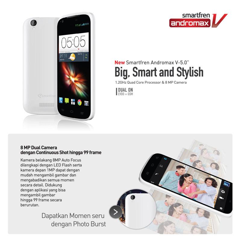 harga pusat handphonemurah promo Handphone supplier andromax Tokopedia.com