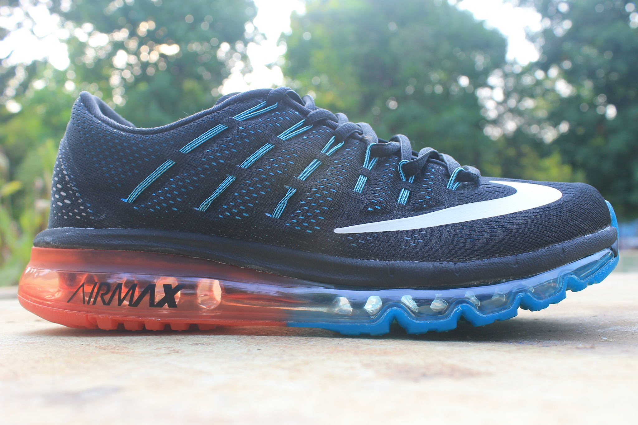 info for 6fc8b 2987a ... where can i buy air max 2016 indonesia 7c067 f0696