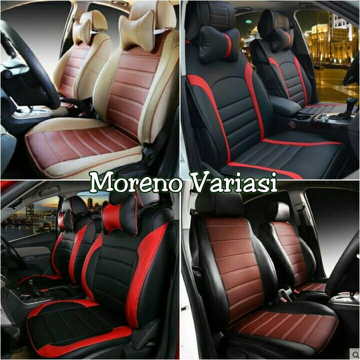 ... Beli Sarung Jok Ertiga 2017 Store Marwanto606 Source Home Gudang Leather Sarung Jok Mobil Grand Livina