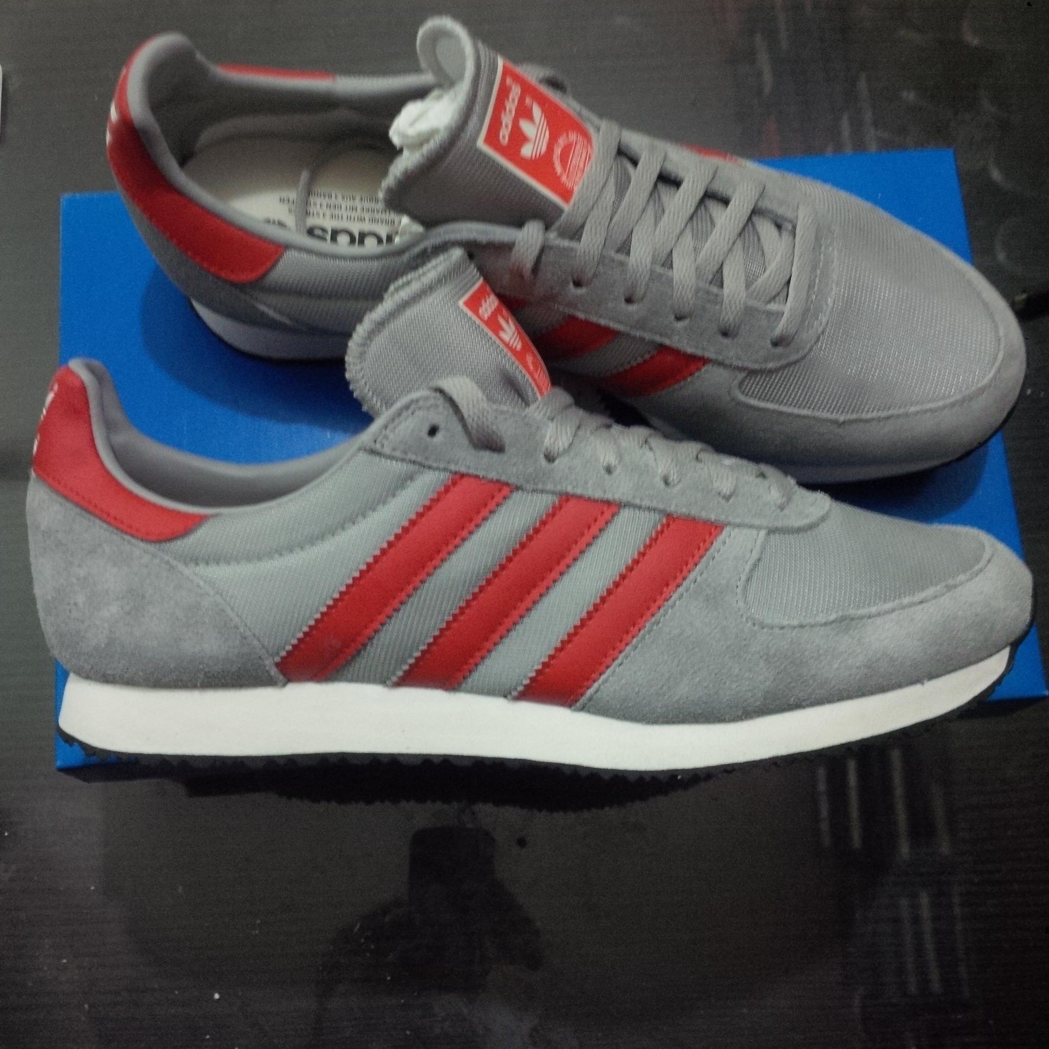 61a249fdb ... original bc2e8 fe849  greece harga adidas zx racer c85ac 43805