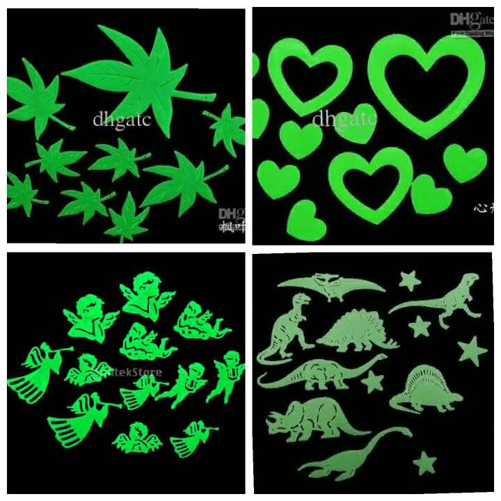 Jual Wall Sticker Love - Stiker Dinding Murah
