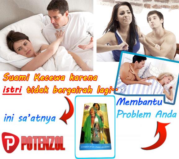 top seller obat per angsang wanita herbal potennzoll cair daftar