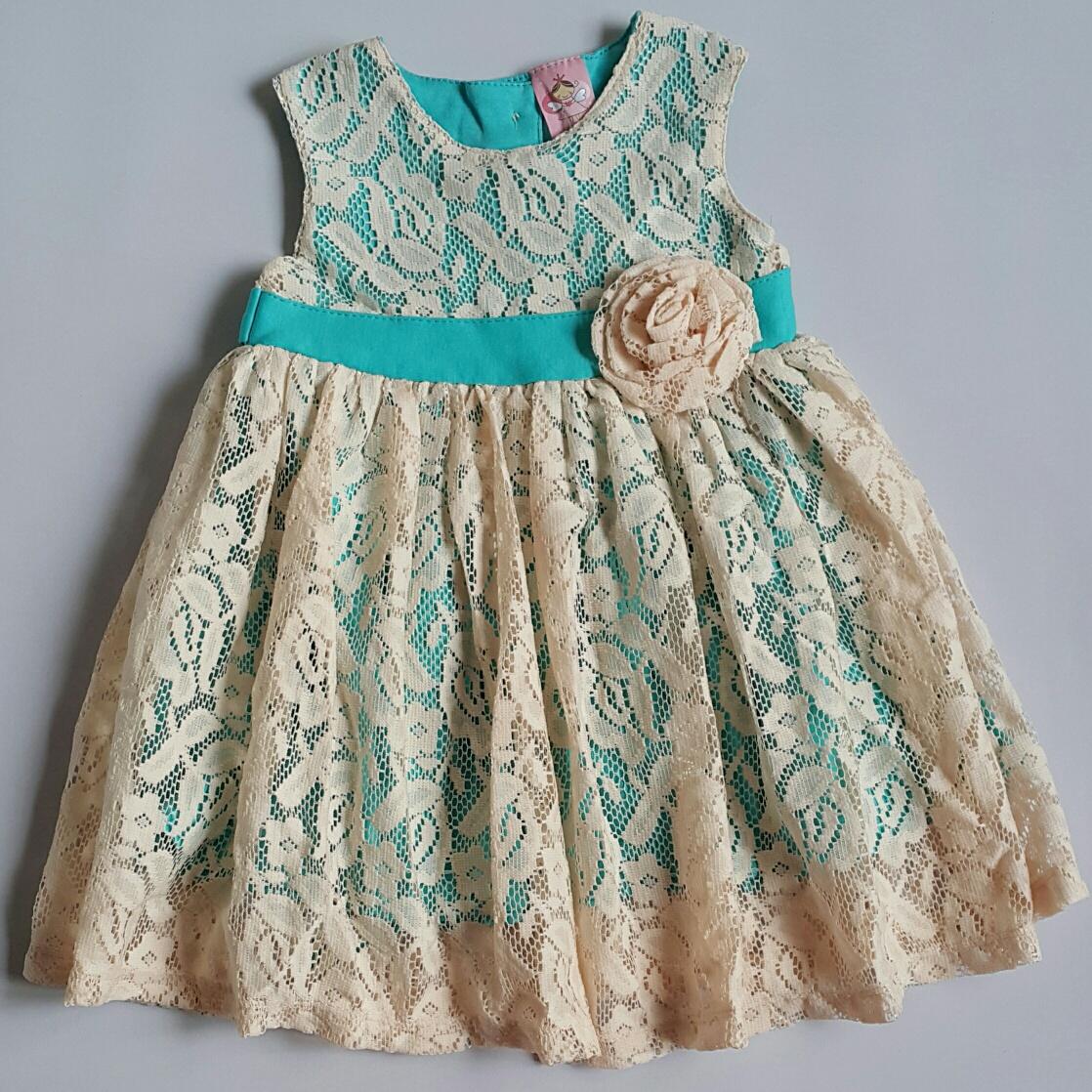 641711_b3dd74bd 5e7f 4a4b b05c 6fdad6a4a38c jual baju dress rok pesta anak bayi perempuan brokat lace murah,Baju Anak Anak Brokat