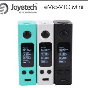 Evic VTC Mini 60W