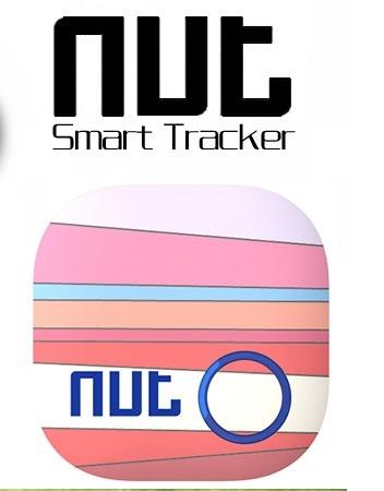 harga NUT Multi Color-Smart Tracker/Alarm GPS/Key Finder Tokopedia.com