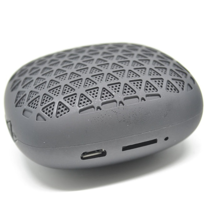 [MG]Bluetooth Sports Speaker Support TF Card Mimi Q1