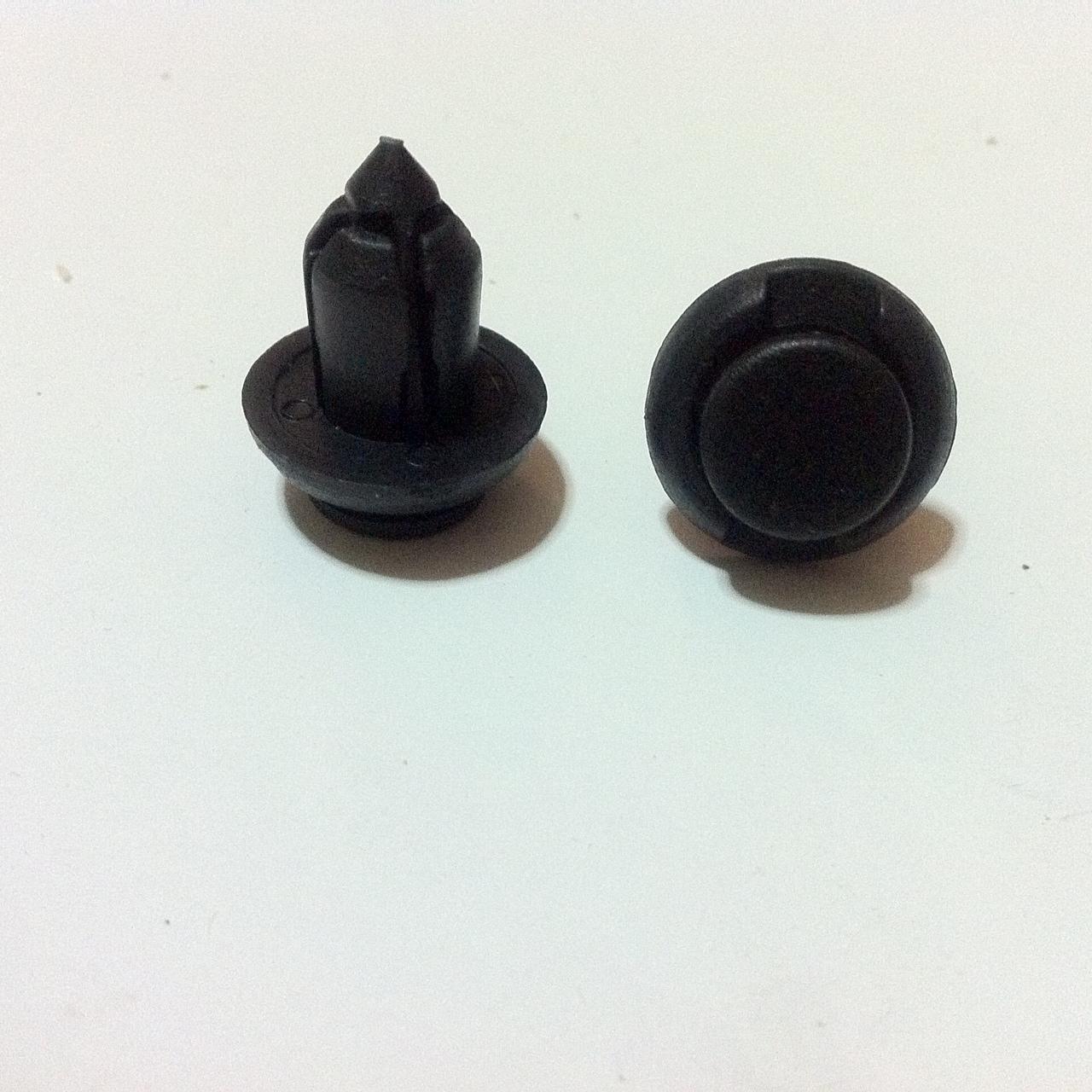 Kancing/Cengkeh Honda Jazz Ukuran Kecil