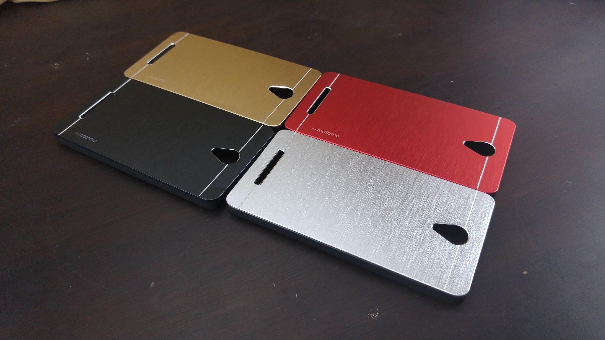 Motomo Metal Case For Xiaomi Redmi 4 Daftar Harga Terkini Dan Mi 4i Back Hardcase Color Source Cover