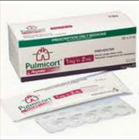 erythromycin ophthalmic pregnancy category