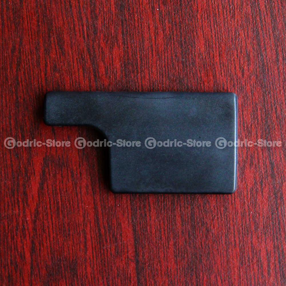 Jual back door bucke lock clip replacement for gopro hero for Back door replacement