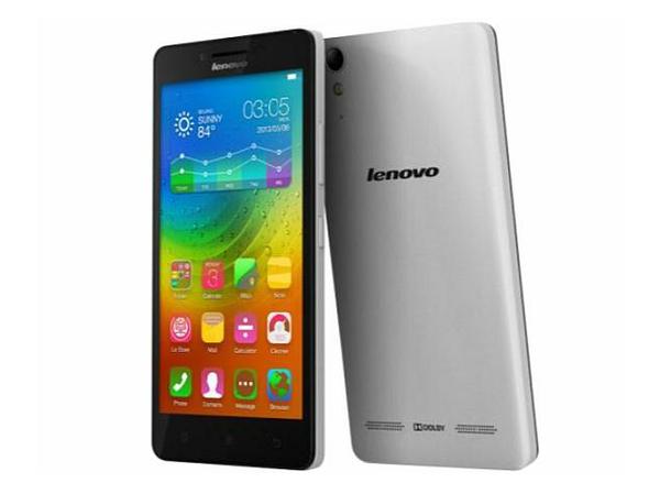 harga Lenovo A6000 plus - Garansi Resmi. Tokopedia.com