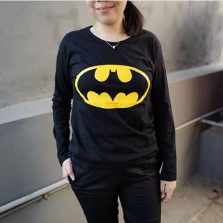 tee tumblr hijab lengan panjang kaos t-shirt shirt lengan panjang mono