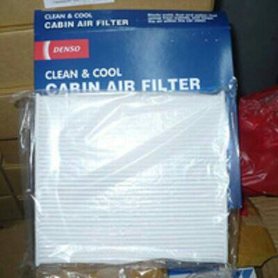 Filter Cabin AC  Brio,Mobilio,New Jazz RS,Freed,New City,New Civic
