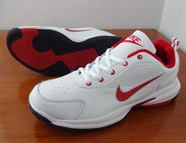 Jual Sepatu Running 66bdf2acb6