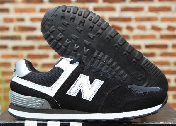Jual Sepatu Anak Running ff6d05933a