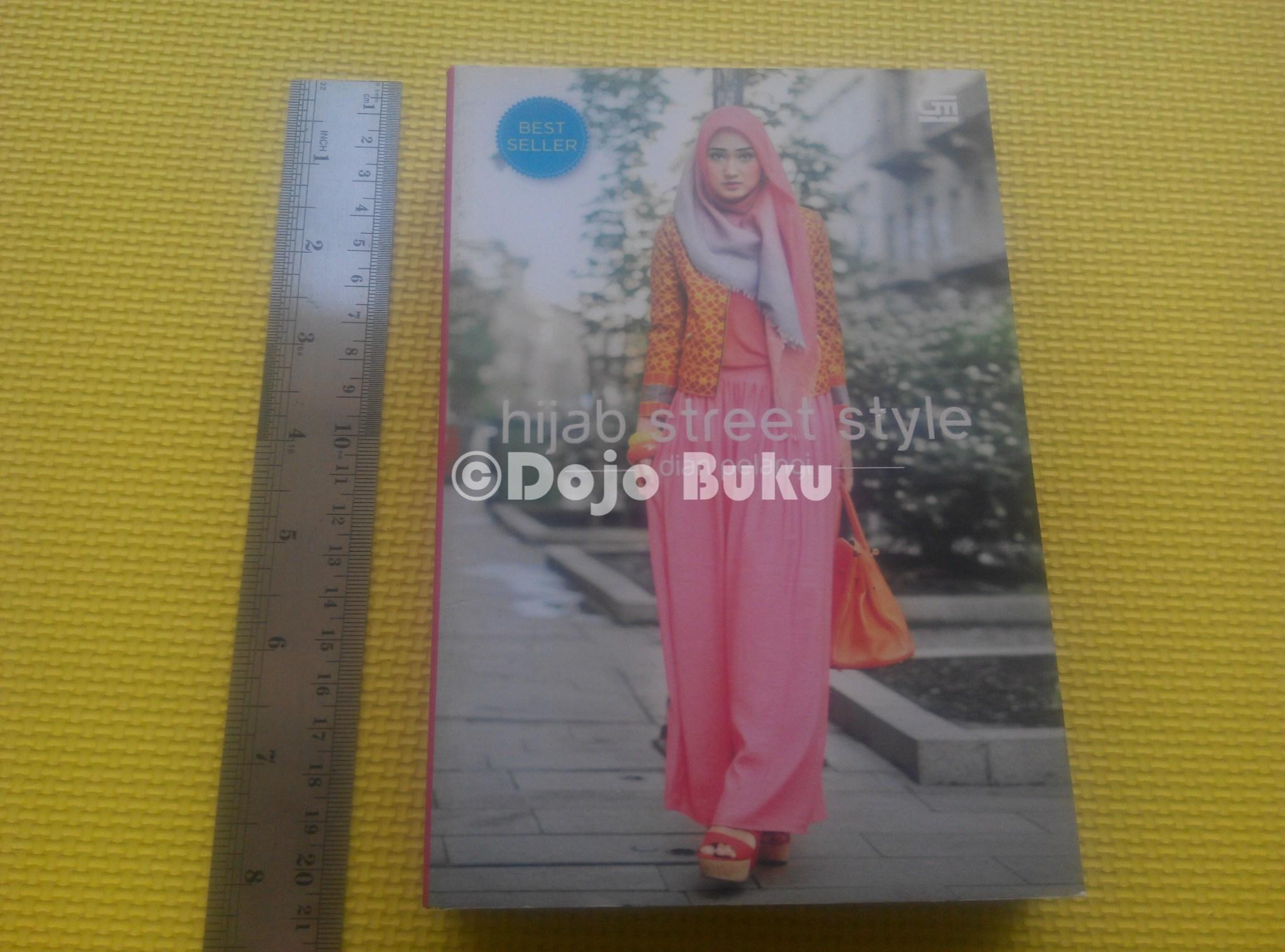 harga Hijan Street Style (Dian Pelangi) Tokopedia.com