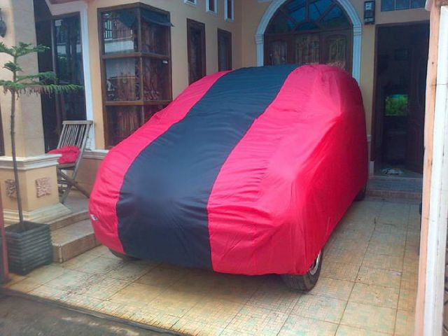 COVER BODY MOBIL INOVA,JAZZ,AGYA,AVANZA