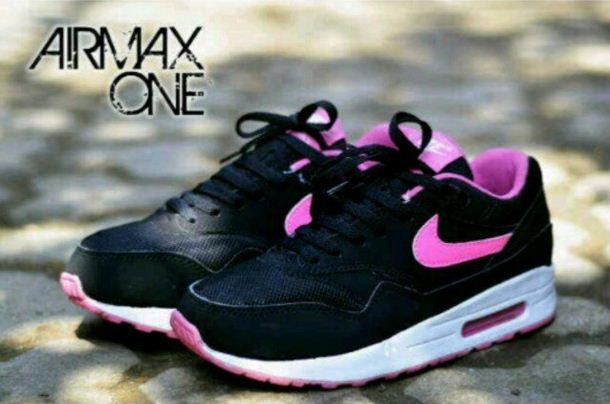 wholesale dealer a619a f858a ... harga sepatu nike air max 2014 original . ...