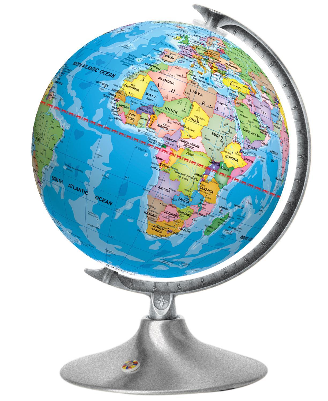 harga Globe/Bola Dunia Tokopedia.com