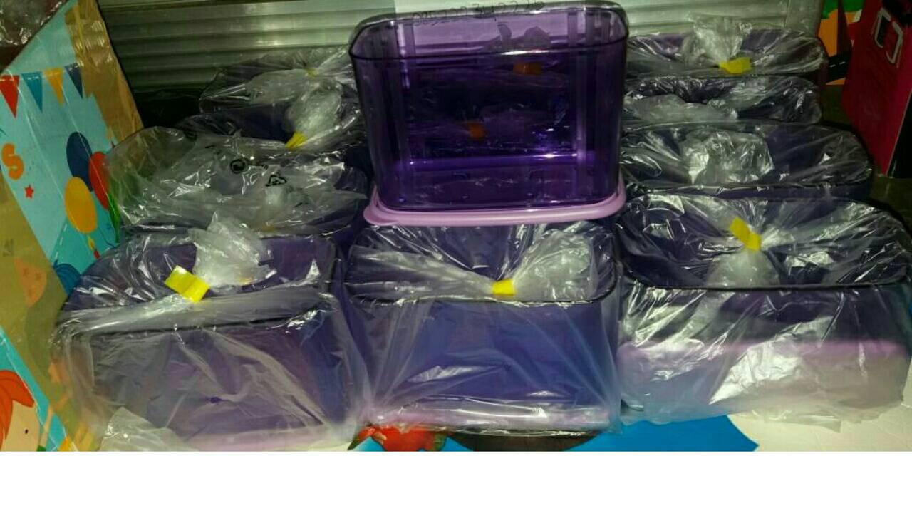 Clear mug Shopee Indonesia Source · 544631 41cd57c8 1358 45fe b750 1f5dbd36ff11 jpg