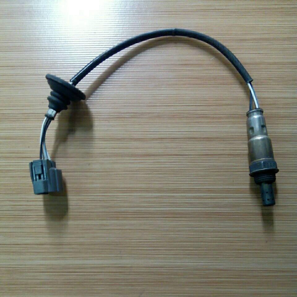 63 Sensor Oxigen O2 II Honda Jazz Vtec
