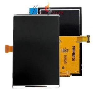 harga LCD Samsung Galaxy Young 2 S6310 Tokopedia.com