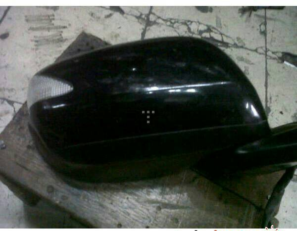 spion jazz rs