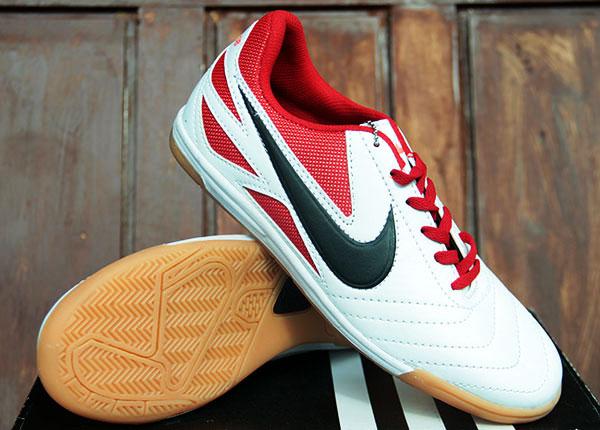 newest 38a52 2b14c ... reduced harga sepatu nike sb lunar gato jual nike lunar gato 1 . 1aa20  3707c
