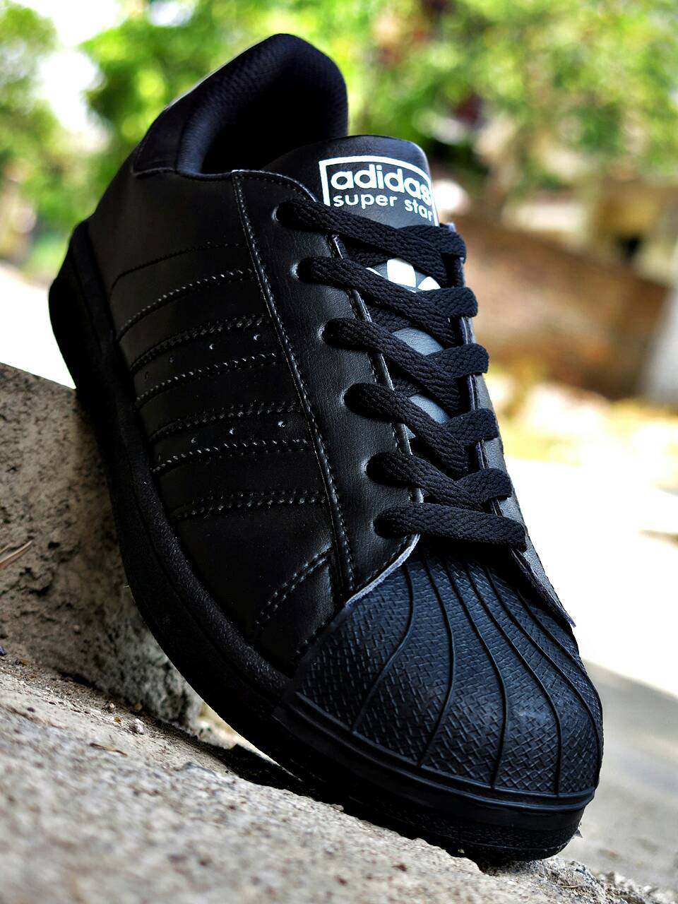 check out 008b9 565b7 clearance harga sepatu adidas superstar supercolor kw f6501 ...