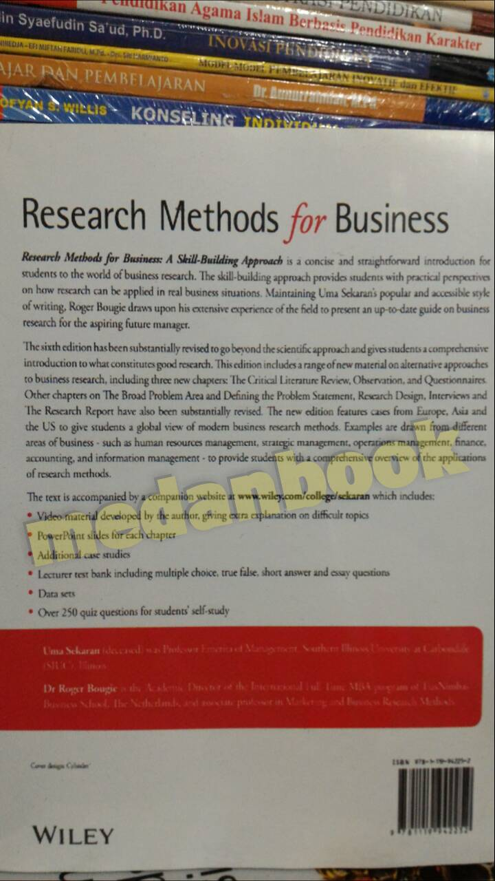 applied research method paper The primary purposes of basic research (as opposed to applied research) are documentation, discovery, interpretation, or the research and development (r&d) of methods and systems for the advancement of human knowledge.