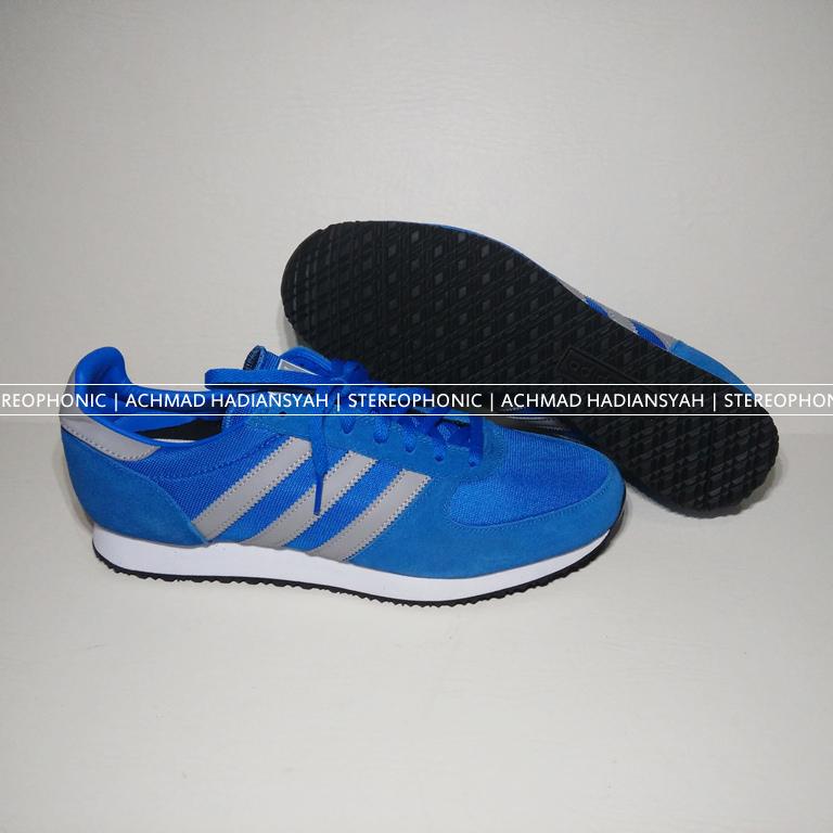 Adidas Zx Racer Original