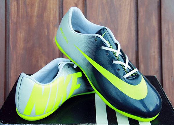 Sepatu Futsal Anak Nike Mercurial Vapor IX HP(futsal 89df03fc46