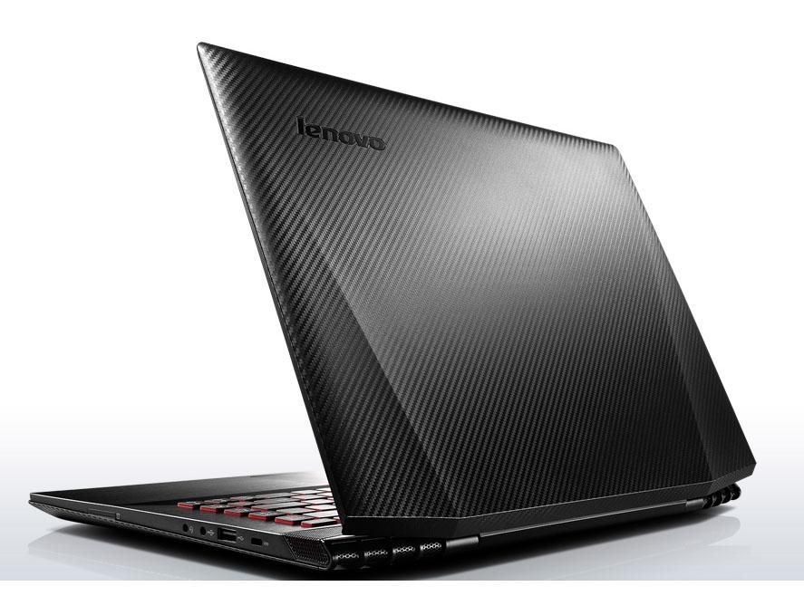 5 laptop gaming dibawah 15 juta dengan speksifikasi gahar mari mengenal teknologi. Black Bedroom Furniture Sets. Home Design Ideas