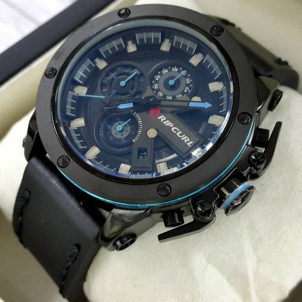 Jam Tangan Fo Silpria Fs543ls Stainless Steel Chrono Aktif Tanggal Source · Gold Models And Source