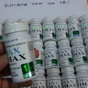 jual suplemen v max izon canada obat vitalitas pembesar