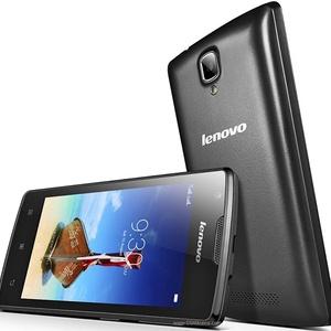 harga LENOVO A1000 RAM 1GB ROM 8GB GARANSI RESMI 1 TAHUN Tokopedia.com
