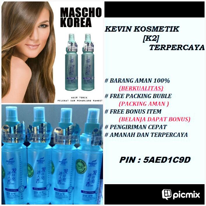 Mascho