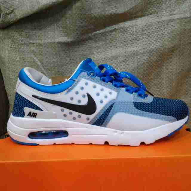 8cd2ca512d835 harga nike air max zero indonesia