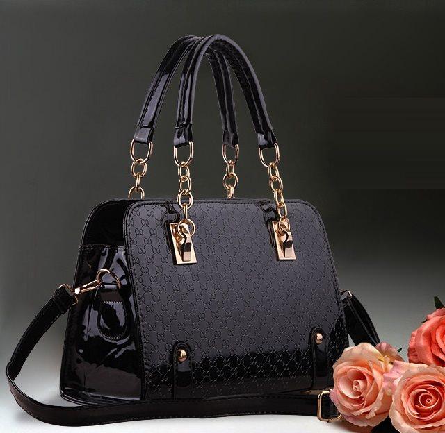 Tas Wanita Handbag Kerja Model Terbaru Desain Bagus dan Murah. Source ·  4791048 7da32be6-1268-4b13-b802-2da9cad9146f.jpg 56d1b03cc0
