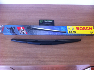 Wiper Blade Belakang BOSCH Honda All New Jazz GE8 (14)